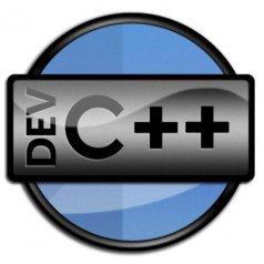 dev c++ 5.2.0.3